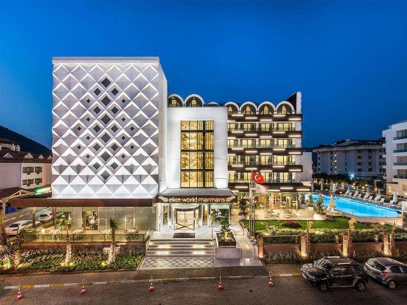 https://aventur.ro/assets/media/imagini_hoteluri/MAELIW/MAELIW-HotelPict1-21836.jpg