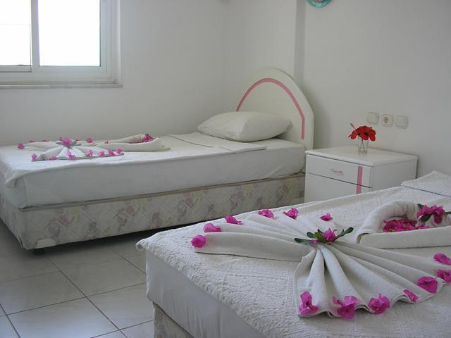 https://aventur.ro/assets/media/imagini_hoteluri/MAFAMI/MAFAMI-HotelPict2-7908.jpg