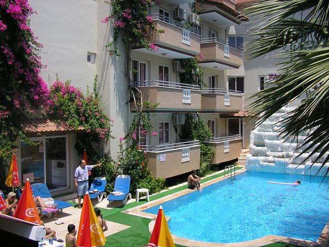 https://aventur.ro/assets/media/imagini_hoteluri/MAFAMI/MAFAMI-HotelPict3-7909.jpg