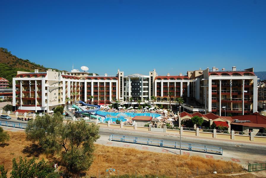 https://aventur.ro/assets/media/imagini_hoteluri/MAGRAN/MAGRAN-HotelPict2-21818.jpg