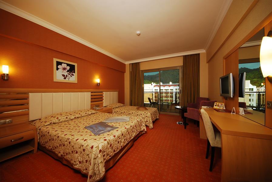 https://aventur.ro/assets/media/imagini_hoteluri/MAGRAN/MAGRAN-HotelPict4-21820.jpg