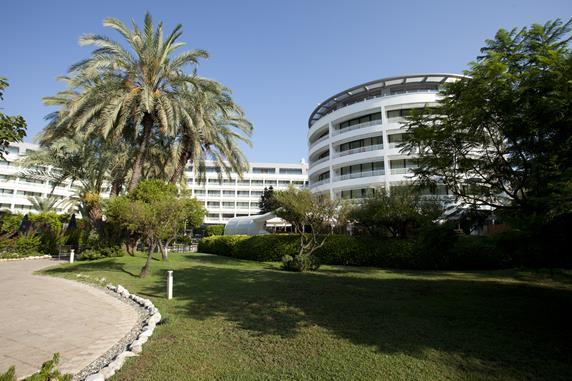 https://aventur.ro/assets/media/imagini_hoteluri/MAGRAZ/MAGRAZ-HotelPict3-19349.jpg