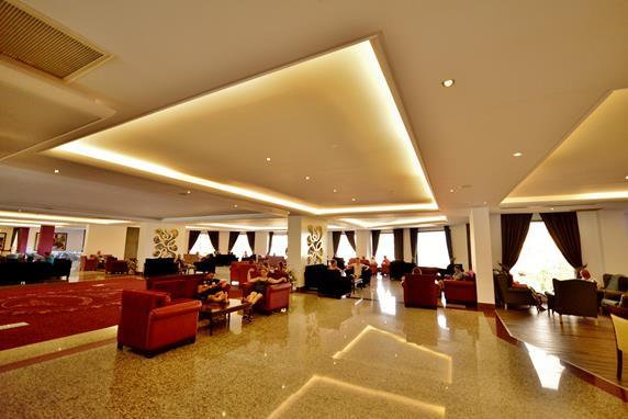 https://aventur.ro/assets/media/imagini_hoteluri/MAGREE/MAGREE-HotelPict11-18556.jpg
