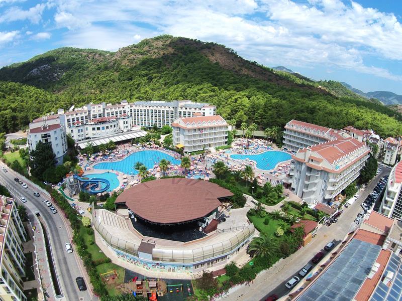 https://aventur.ro/assets/media/imagini_hoteluri/MAGREE/MAGREE-HotelPict15-21190.jpg