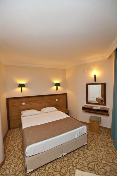 https://aventur.ro/assets/media/imagini_hoteluri/MAGREE/MAGREE-HotelPict18-21193.jpg