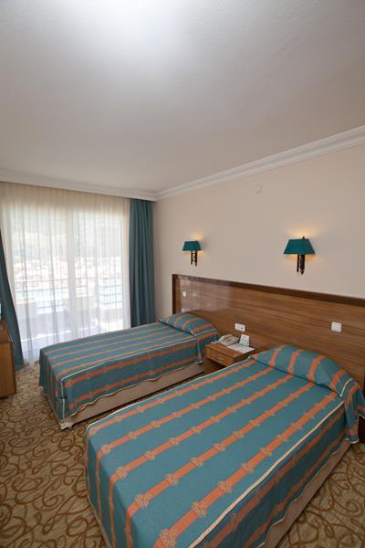 https://aventur.ro/assets/media/imagini_hoteluri/MAGREE/MAGREE-HotelPict5-18550.jpg
