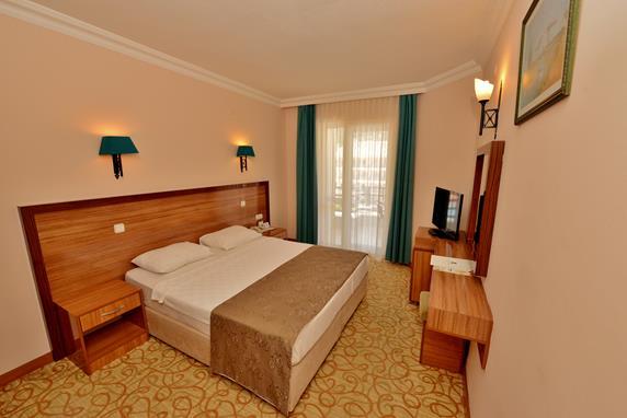https://aventur.ro/assets/media/imagini_hoteluri/MAGREE/MAGREE-HotelPict6-18551.jpg