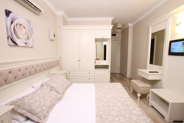 https://aventur.ro/assets/media/imagini_hoteluri/MAHAW/MAHAW-HotelPict7-13585.jpg