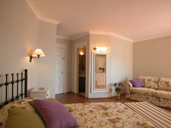 https://aventur.ro/assets/media/imagini_hoteluri/MAHAW/MAHAW-HotelPict8-13586.jpg