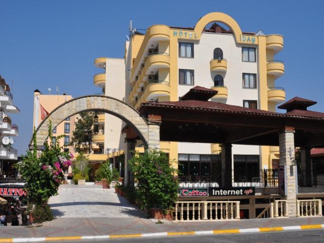 https://aventur.ro/assets/media/imagini_hoteluri/MAIDAS/MAIDAS-HotelPict1-3475.jpg