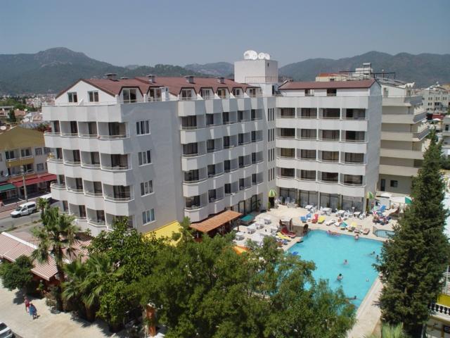 https://aventur.ro/assets/media/imagini_hoteluri/MAINTE/MAINTE-HotelPict1-3500.jpg