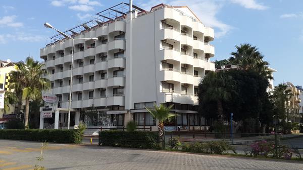https://aventur.ro/assets/media/imagini_hoteluri/MAINTE/MAINTE-HotelPict10-13616.jpg