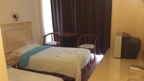 https://aventur.ro/assets/media/imagini_hoteluri/MAINTE/MAINTE-HotelPict11-13617.jpg