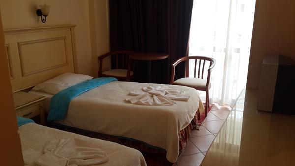 https://aventur.ro/assets/media/imagini_hoteluri/MAINTE/MAINTE-HotelPict12-13618.jpg