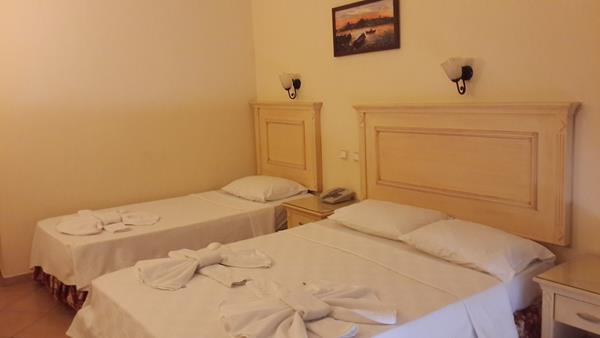 https://aventur.ro/assets/media/imagini_hoteluri/MAINTE/MAINTE-HotelPict13-13619.jpg
