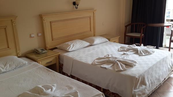 https://aventur.ro/assets/media/imagini_hoteluri/MAINTE/MAINTE-HotelPict14-13620.jpg