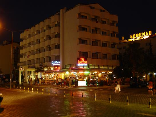 https://aventur.ro/assets/media/imagini_hoteluri/MAINTE/MAINTE-HotelPict16-13622.jpg