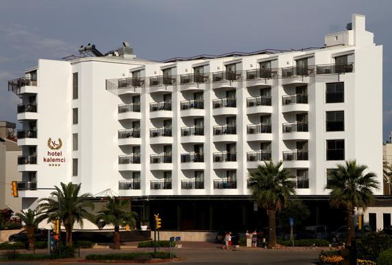https://aventur.ro/assets/media/imagini_hoteluri/MAKALE/MAKALE-HotelPict3-18575.jpg