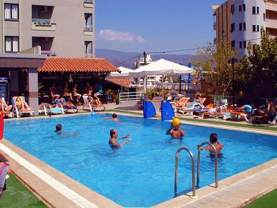 https://aventur.ro/assets/media/imagini_hoteluri/MAKAR/MAKAR-HotelPict14-19327.jpg