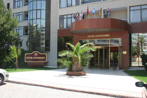 https://aventur.ro/assets/media/imagini_hoteluri/MAKAYA/MAKAYA-HotelPict3-13677.jpg