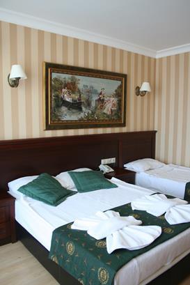 https://aventur.ro/assets/media/imagini_hoteluri/MAKAYA/MAKAYA-HotelPict4-13678.jpg