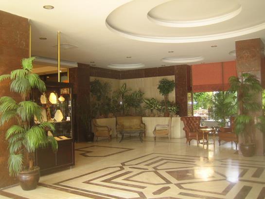 https://aventur.ro/assets/media/imagini_hoteluri/MAKAYA/MAKAYA-HotelPict6-13680.jpg