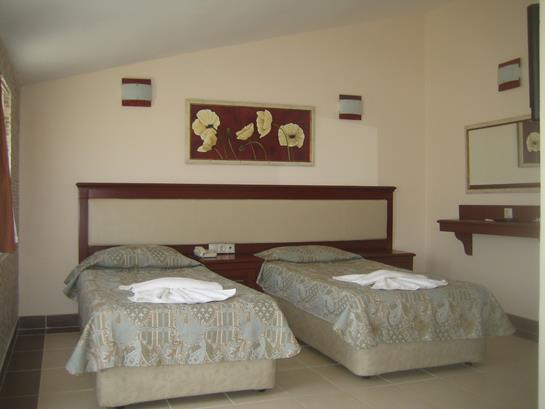 https://aventur.ro/assets/media/imagini_hoteluri/MAKAYA/MAKAYA-HotelPict7-13681.jpg