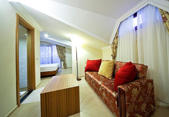 https://aventur.ro/assets/media/imagini_hoteluri/MALABE/MALABE-HotelPict13-16091.jpg