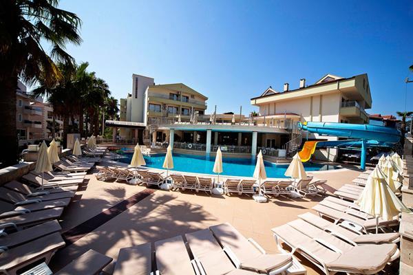 https://aventur.ro/assets/media/imagini_hoteluri/MALABE/MALABE-HotelPict3-16081.jpg