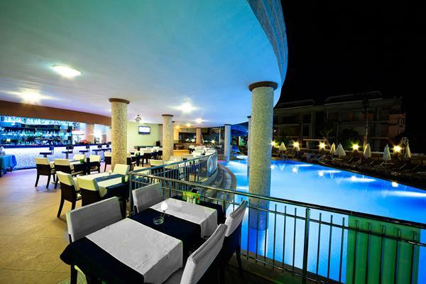 https://aventur.ro/assets/media/imagini_hoteluri/MALABE/MALABE-HotelPict6-16084.jpg