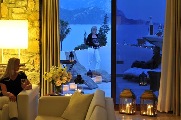 https://aventur.ro/assets/media/imagini_hoteluri/MAMART/MAMART-HotelPict6-13823.jpg