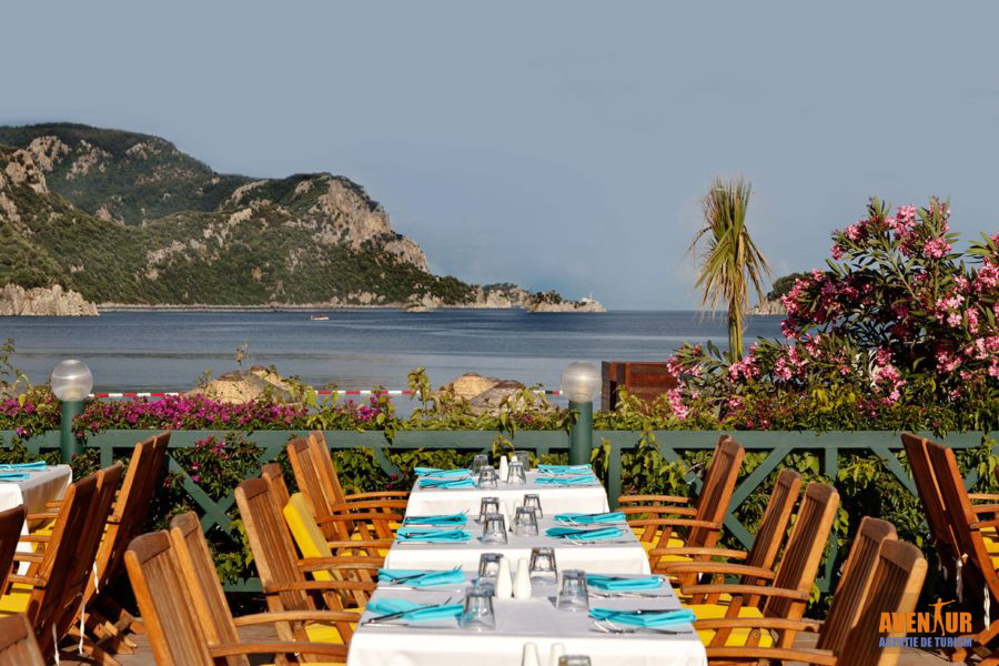 https://aventur.ro/assets/media/imagini_hoteluri/MAMART/Marmaris_Icmeler_Marti_Resort_7.jpg