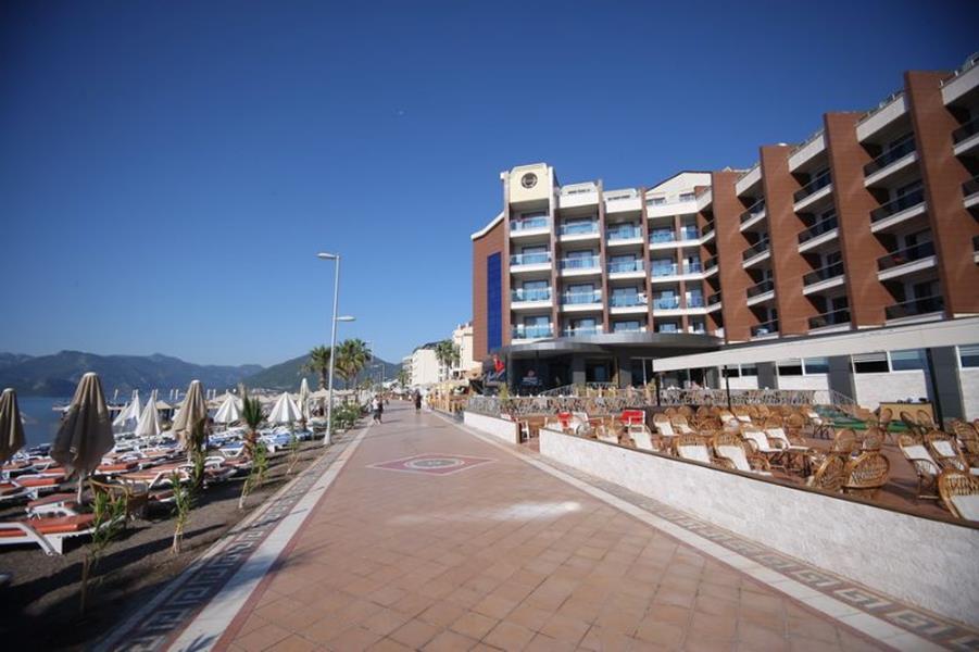 https://aventur.ro/assets/media/imagini_hoteluri/MAMEHB/MAMEHB-HotelPict2-21098.jpg