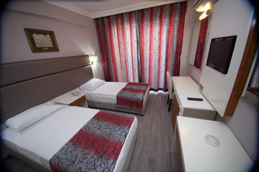 https://aventur.ro/assets/media/imagini_hoteluri/MAMEHB/MAMEHB-HotelPict7-21103.jpg