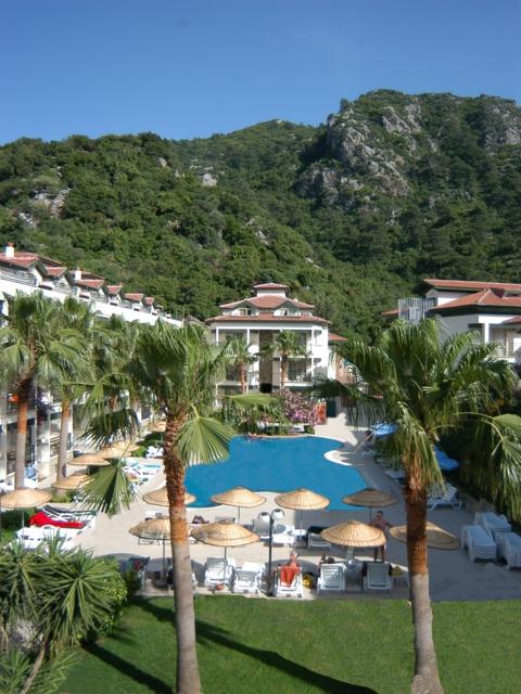 https://aventur.ro/assets/media/imagini_hoteluri/MAMIRA/MAMIRA-HotelPict3-3606.jpg