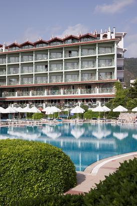 https://aventur.ro/assets/media/imagini_hoteluri/MAMPER/MAMPER-HotelPict3-13807.jpg