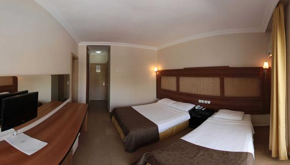 https://aventur.ro/assets/media/imagini_hoteluri/MAMUNA/MAMUNA-HotelPict11-19290.jpg