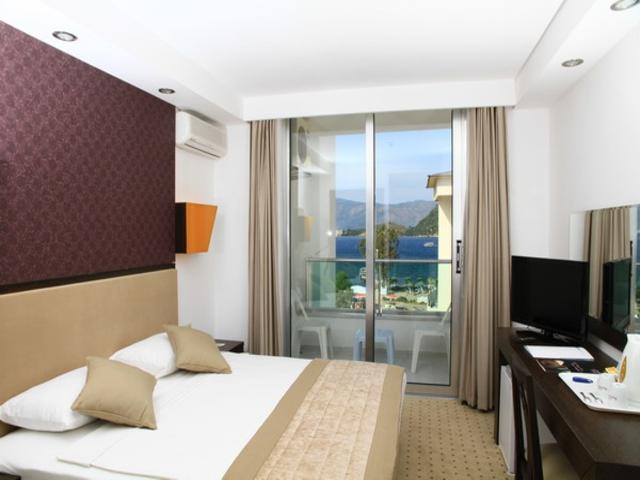 https://aventur.ro/assets/media/imagini_hoteluri/MAMUNH/MAMUNH-HotelPict6-3645.jpg