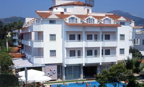 https://aventur.ro/assets/media/imagini_hoteluri/MAMYRA/MAMYRA-HotelPict1-9240.jpg
