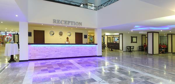 https://aventur.ro/assets/media/imagini_hoteluri/MANEBE/MANEBE-HotelPict6-16550.jpg