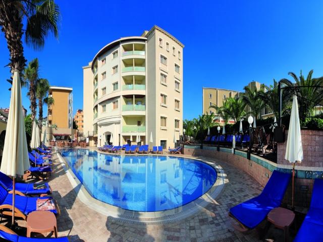 https://aventur.ro/assets/media/imagini_hoteluri/MANESE/MANESE-HotelPict1-3683.jpg