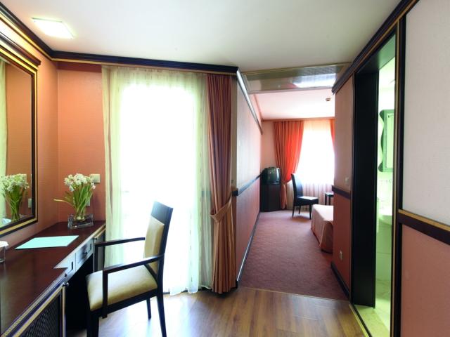 https://aventur.ro/assets/media/imagini_hoteluri/MANESE/MANESE-HotelPict3-3685.jpg