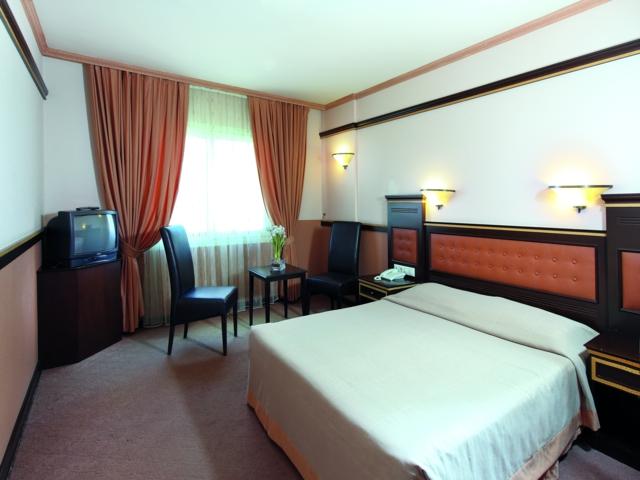 https://aventur.ro/assets/media/imagini_hoteluri/MANESE/MANESE-HotelPict4-3686.jpg