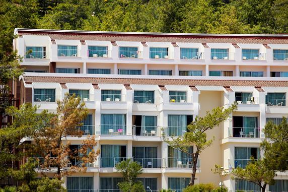 https://aventur.ro/assets/media/imagini_hoteluri/MAORKA/MAORKA-HotelPict2-19273.jpg