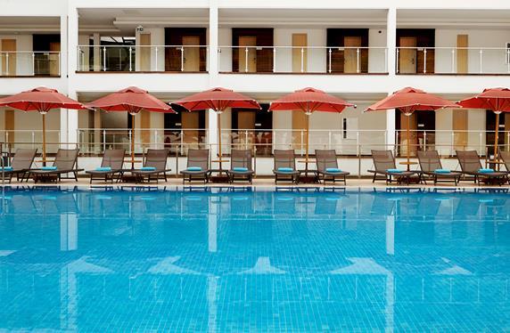 https://aventur.ro/assets/media/imagini_hoteluri/MAORKA/MAORKA-HotelPict3-19274.jpg