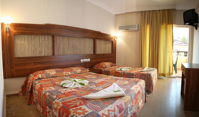 https://aventur.ro/assets/media/imagini_hoteluri/MAOYLU/MAOYLU-HotelPict3-16718.jpg