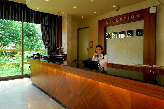 https://aventur.ro/assets/media/imagini_hoteluri/MAPASA/MAPASA-HotelPict5-18608.jpg
