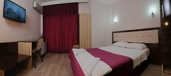 https://aventur.ro/assets/media/imagini_hoteluri/MAROSH/MAROSH-HotelPict8-19250.jpg
