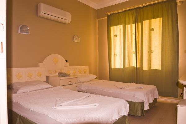 https://aventur.ro/assets/media/imagini_hoteluri/MASAYA/MASAYA-HotelPict10-14138.jpg