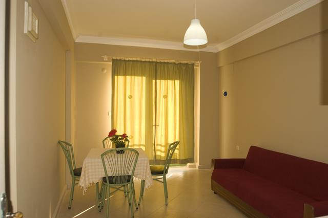 https://aventur.ro/assets/media/imagini_hoteluri/MASAYA/MASAYA-HotelPict2-8338.jpg
